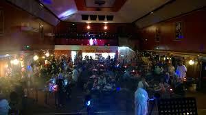 Fells Point Halloween Bar Crawl 2015 by Updates Paulburgum Com Adventurer Fundraiser Speaker Writer