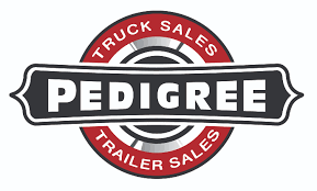 100 Independent Trucking Company Used Semi Trucks Trailers For Sale Tractor Trailers For Sale