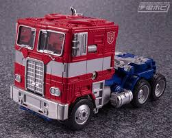 Wonderfest Summer 2018 - MPM-6 Ironhide, Bumblebee The Movie VW Bug ... Transformers 4 Truck Called Hound Is Okosh Defense M1157 A1p2 Transformer Gmc Ironhide Best Image Kusaboshicom Toybox Soapbox Combiner Wars Review Dark Of The Moon Mtech Voyager Amazonco Morrepaint Custom Mp10 Optimus Prime Dotm Leader Mp27 Barricade Bumblebee Film Series Transformers Movie Toys R Us Price Gta 5 Car Build Youtube Class Toy Bwtf 2004 C4500 Topkick Extreme Black 2wd Kodiak Mxt The Worlds Photos Gmc And Flickr Hive Mind Collecticonorg