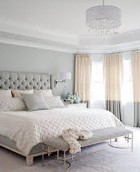 Shop At Local Home Decor Stores Like Mr Price Woolworths Sheet Street And The To Decorate Your Bedroom In These Trendy Colours For A