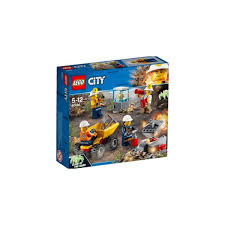 Up To 60% Off LEGO City 60184 LEGO® City Mining Team One Size ... Up To 60 Off Lego City 60184 Ming Team One Size Lego 4202 Truck Speed Build Review Youtube City 4204 The Mine And 4200 4x4 Truck 5999 Preview I Brick Itructions Pas Cher Le Camion De La Mine Heavy Driller 60186 68507 2018 Monster 60180 Review How To Custom Set Moc Ming Truck Reddit Find Make Share Gfycat Gifs