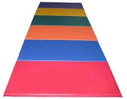gymnastics floor mats uk buy mats folding or mat rolls for exercise gymnastics or