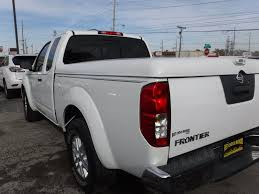2014 Used Nissan Frontier 2WD King Cab V6 Automatic SV At Best ... 2014 Nissan Titan Reviews And Rating Motortrend Used Van Sales In North Devon Truck Commercial Vehicle Preowned Frontier Sv Crew Cab Pickup Winchester Lifted 4x4 Northwest Motsport Youtube Model 5037 Cars Performance Test V8 Site Dumpers Price 12225 Year Of Manufacture 2wd King V6 Automatic At Best Sentra Sl City Texas Vista Trucks The Fast Lane Car 2015 Truck Nissan Project Ready For Alaskan Adventure Business Wire