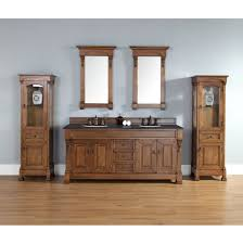 Overstock Bathroom Vanities Kennesaw Ga by Bathroom Vanities Back Home Buford Kennesaw Georgia