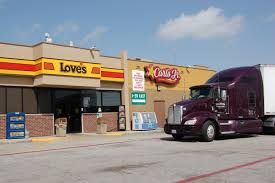 Fast-fill CNG At Love's Dallas Truck Stop | Fleet Owner Cuates Kitchen Dallas Food Trucks Roaming Hunger Night And Day In Gypsy Queen 1 Dead Hurt Suicideshooting At Walton Truck Stop Youtube Northdallarustopquickfuel Cnrgfleetcom Wellness Programs For Truckers Rev Up Toledo Blade Eating Shopping Between Houston Dub Magazine Displaying Items By Tag 5 Things To Know About The New Bucees Fort Worth Guidelive Tow Sale Tx Wreckers Pickup Driver Ranting Deadly 2012 Shooting Crashes Into Fox 4 Boosting Benefits Keep Best Drivers Fleet Owner New 2018 Toyota Tundra Limited 57l V8 Wffv Vin
