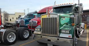 100 Truck Prices Usedtruckpricespoisedtoincreaseact TrailerBody Builders