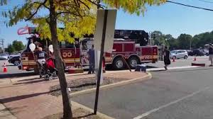 Syosset Fire Department - Long Island - YouTube Volvo Trucks Usa Footage Shows Falling Debris From Deadly Plane Crash Cnn Video Food Truck Friday Cheezy Petes Serving Rockville Centre North Bay Cadillac In Great Neck A Fire Pumper Rescue Aerial First Responder Company 2 Syosset Fd Long Island Fire Truckscom New 2018 Intertional Hx Cab Chassis Truck For Sale In Ny 1025 Syossetny Department Tl 582 Dedication Wetdown 73016 Frozen Sin Roaming Hunger 5 Gabrielli Sales 10 Locations The Greater New York Area