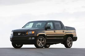 100 2013 Truck Reviews HONDA RIDGELINE Car At CarHub