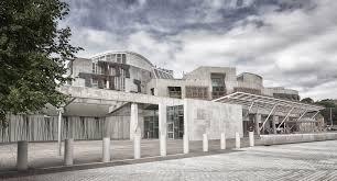 100 Enric Miralles Architect EU_parliament Photography