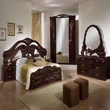 catalogue chambre a coucher moderne le plus chambre a coucher moderne agendart ivoire