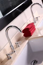 Double Sink Vanity Top 60 by Art Denton 60 Inch Double Sink Bathroom Vanity Beige Natural
