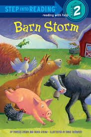 Amazon.com: Barn Storm (Step Into Reading) (9780375861147 ... Lot Detail Joe Walsh Others Signed Debut Barnstorm Album Barnstormtheatre Maryanndesantiscom Barns The 52 Babe Ruth Lou Gehrig Barnstorm San Diego In 1927 Dark Storm Clouds 4k Hd Desktop Wallpaper For Dual Monitor 566ho1193 Barnstorm Intertional Protein Sires Superb Photos Barn Wallpapers Amazing Images Collection Farms Old Summer Farm Mountains Nature Pictures For Desktop Wallpaper Fullscreen Mobile Index Of Fabgwpcoentuploads201609 Red Stock Photo 519211 Shutterstock Movie Theater At Brownwood Villages Florida A