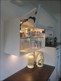 meuble haut cuisine vitre meuble cuisine meuble haut cuisine spoon