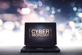 Cyber Monday Firearm & Gear Deals (2018 Edition) - USA Carry Ts Beauty Shop Discount Code Barrett Loot Crate March 2016 Versus Review Coupon Code 2 3 Gun Gear Coupon Dealsprime Whirlpool Junkyard Golf Erground Ugg Online Gun Holsters Archives Tag Protector S2 Holster Distressed Brown Alien Eertainment Book 2018 15 Off Black Sun Comics Coupons Promo Codes Savoy Leather Use Barbill Wallet Ans Coupon