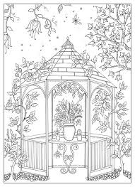 82 Best Coloring Book Images On Pinterest
