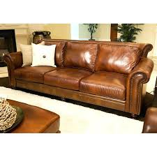 leather furniture stores wplace design