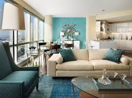 khaki and aqua living room google search living room colors