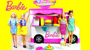 BARBIE Meals TRUCK Assessment+Play+Barbie Doll Tales |B2cutecupcakes ... My Life As 18 Food Truck Walmartcom Barbie Doll Very Tasty Camper 4x4 Brotruck At Sema2016 Accelerate Pinterest Bro 600154583772 Ebay Brand New Mattel Dream Pink Rv Ebaycom Barbie Meals Truck Aessmentplaybarbie Tales B2tecupcakes Shopkins Fair Glitzi Ice Cream Online Toys Australia Toy Unboxing By Junior Gizmo Youtube Massinha Sorvetes Fun Jc Brinquedos Amazoncom Power Wheels Lil Quad Games Miracle Mile Mobile Eats Barbies Q American Barbecue 201103