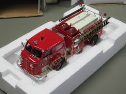 Status: SOLD! Date: 9/28/2016 Venue: EBay Price: ??,??? Global ... Antique Buddy L Junior Trucks For Sale Fire Truck 1920s Toys Price Guide 1951 Ad For Blitz Buggy On Ebay Ewillys B Model Bigmatruckscom Rc Toy Lights Cannon Brigade Engine Vehicle Kids Sales Firetrucks Barn Finds Legeros Blog Archives 062015 Museum Americas Most Respected Name In Eye Candy 1962 Mack B85f The Star Indoor Outdoor Cboard Playhouse Fireman Toddler Vintage Jacksonville New Bern Wrightsville Beach Engines