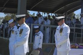I Mef Dts Help Desk by Fair Winds And Following Seas Command Master Chief Smith U003e I