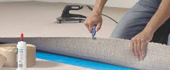 Home Depot Carpet Replacement by Home Inspiring Carpet Installation For Home Installer Using