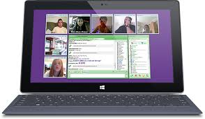 Camfrog Video Chat For Windows