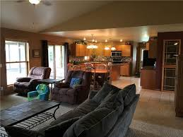 Eau Claire Homes For Sale | Eau Claire County | MLS#1509495 Eau Claire Homes For Sale County Mls1510073 Stunning Design Wi Images Amazing House Bedroom Cool 1 Apartments For Rent In Home Free Estimates In Wi Bed Bath Drapery Inc Emejing Ames Iowa Interior Ideas Wisconsin Decorating Mls1506099 Best