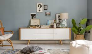 100 Scandinvian Design Home24 Scandinavian Style Furniture Mindsparkle Mag
