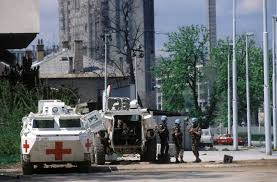 File:United Nations Peacekeepers In Sarajevo, 1996.JPEG ... First Nations Play Critical Role In Boreal Forest Truck 2018 Peterbilt 337 New Dodge And Viewing Inventory United Archives Wca Used Dealership Near Orlando Tampa Daytona Beach Fileunited Acekeepers Sarajevo 1996jpeg Trucks Sanford Fl Read Consumer Reviews Browse