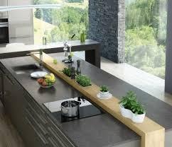 graue küchen i ewe magazin i ewe küchen