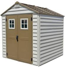 Rubbermaid 7x7 Storage Shed by Special Clearance Sales Dirt Cheap Storage Sheds Sales