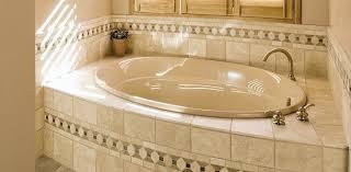 Bathtub Reglazing Kitchener Waterloo by Porcelain Magic Bathroom Renovations Hamilton Home