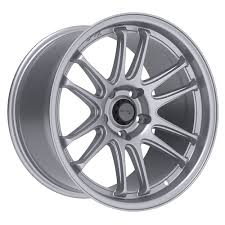 100 Cheap Rims For Trucks Buy Wheels And Online TireBuyercom