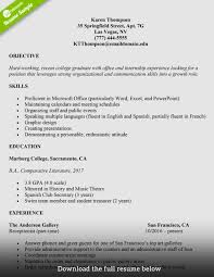 Undergraduate College Resume Template New 18 Cv Template ... College Student Resume Mplates 2019 Free Download Functional Template For Examples High School Experience New Work Email Templates Sample Rumes For Good Resume Examples 650841 Students Job 10 College Graduates Proposal Writing Tips Genius You Can Download Jobstreet Philippines 17 Recent Graduate Cgcprojects Hairstyles Smart Samples Gradulates Of