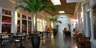 El Patio Restaurant Fort Myers Florida by Fort Myers Hotels Hotel Indigo Ft Myers Dtwn River District Hotel