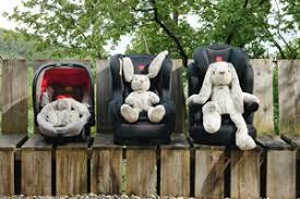 jusqu a quel age le siege auto siège auto rehausseur bien choisir siège auto aubert
