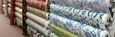 Designer Fabric Brands At 1502 Fabrics | Home Decorative Fabric Products Harlequin Designer Fabrics And Wallpapers Paradise Upholstery Drapery Fabrics In Crystal Lake Il Dundee P Kaufmann Home Decor Discount Fabric Thumbnail Images Duralee Suburban Provincial E20494367 Sungold Eye Candy Peppy Store With Designer Decator Brands At 1502 Decorative Creative Diy Ideas For Pillow Covers Enford Jacquard Woven Texture Geometric Pattern Extraordinary Lyon Damask Vinyl