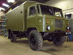 Your First Choice For Russian Trucks And Military Vehicles - UK ... Gaz Russia Gaz Trucks Pinterest Russia Truck Flatbeds And 4x4 Army Staff Russian Truck Driving On Dirt Road Stock Video Footage 1992 Maz 79221 Military Russian Hg Wallpaper 2048x1536 Ssiantruck Explore Deviantart Old Army By Tuta158 Fileural4320truckrussian Armyjpg Wikimedia Commons 3d Models Download Hum3d Highway Now Yellow After Roadpating Accident Offroad Android Apps Google Play Old Broken Abandoned For Farms In Moldova Classic Stock Vector Image Of Load Loads 25578