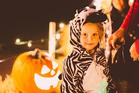 Petes Pumpkin Patch Lasalle pumpkin nights brings family fun to slc salt lake magazine