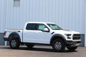 New 2018 Ford F-150 Raptor Crew Cab Pickup In Lebanon #JFD26363 ... Preowned 2018 Ford F150 Raptor Crew Cab Pickup In Roswell 12304 2010 Svt Road Test Review Car And Driver Introducing The 2017 Hennessey Velociraptor 600 Performance First Drive Baja Boss 2019 Itll Make A Rough Rider Out Of You The Offroad Camping Manual Most Expensive Is 72965 Top Speed Are You Compensating For Something Design News 2in1 Red Kids Rideon Step2