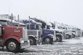 Interstate Truck Driving School Mn Update Storm Brings 10 Inches Of ... Inrstate Truck Driving School Tuition Old Chevy Gezginturknet Commercial Drivers License Traing Southeast Technical Institute Is For You Evans Distribution Systems California Advanced Career Cdl Safety Tips Tv Spot 30 Youtube Aspire Welcome To United States Cdl Classes Driver Articles Schools Of Ontario