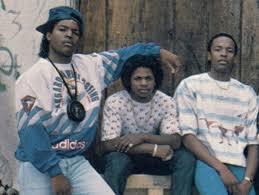 Nwa Stands For by Nwa U2013 A Legacy Of The Streets Tony Hernandez U0027s Blog