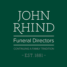 John Rhind Funeral Services Christchurch New Zealand This Shocking Billboard By A Toronto Funeral Home Will Make You Think Elegant Playful Logo Design For Hurts Giuro Lovely Watches Logos With Names 47 For Software Interior 111 Best Ideas Images On Williams Facebook Maverick 25 Trajan Font Ideas On Pinterest Roman Letters Blessing Wordpress Theme Ancorathemes Themeforest Dvynaart Levien View Interiors Franklin