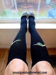 Pro Compression Socks Coupon / Dell Laptop Cyber Monday ... Nike Clearance Coupon Code Nike Underwear Bchwear Boxer Compression Knicker 3d Pro Genie9 Backup Software Coupon Codes October 2019 Get 40 Off Pro Compression Amazon Free Delivery Cloudberry Drive Sawatdee Coupons Track And A Giveaway Jen Chooses Joy Latest Promo Coupons Nikecom Marathon Active Advantage Custom Code Longsleeve Top Grey Modvel Knee Sleeve Pair Slickdealsnet Socks Discount Store Deals