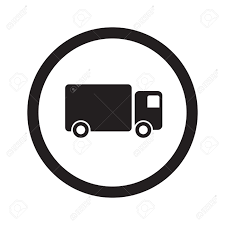 Flat Black Delivery Truck Web Icon In Circle On White Background ... Jimmy Hoofas Las Vegas Blog Car Of The Week 2 Jeep Matte Black 2019 20 Top Upcoming Cars Flat Cargo Delivery Truck On Stock Vector Royalty Free Black Fuel Door Cover Ford Raptor Forum Ford Svt Raptor Vinyl Wrap Zilla Wraps 2000 Chevrolet S10 Xtreme Lowrider By Iconography Long Beach Orange County Ca Detail Of A Offroad Tire Vehicle Silverado Youtube Bronco Custom Paint West Coast Body And Paint Auto Rough Country F150 Pocket Style Fender Flares Ff511 Tacos Tacoma Stuff Pinterest Trucks And