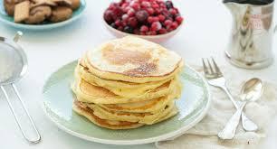 die besten pancakes grundrezept backen macht glücklich