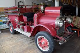 At The Museum: 1923 Reo Fire Truck – Wabaunsee County Historical ... Lot 66l 1927 Reo Speed Wagon Fire Truck T6w99483 Vanderbrink 53reospeedwagonjpg 35362182 Moving Vans Pinterest File28 Speedwagon Journes Des Pompiers Laval 14 1948 Fire Truck Excellent Cdition Transpress Nz 1930 Seagrave Pumper Ca68b 1923 Barn Find Engine Survivor Rare 1917 Express Proxibid Apparatus Fanwood Volunteer Department Hays First Motorized Engine The 1921 Youtube Early 20s Firetruck Still In Service Classiccars Reo Boyer Hyman Ltd Classic Cars Speedwagon Hose Mutual Aid Dist 3 Flickr