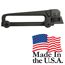 J&E PS-CH2 Made In The USA Aluminum Mil-spec Carry Handle Sight Matte Black  - $15.95 (Free S/H) Us Patriot Tactical Coupon Coupon Mtm Special Ops Mens Black Patriot Chronograph With Ballistic Velcro 10 Off Us Tactical Coupons Promo Discount Codes Defense Altitude Code Aeropostale August 2018 Printable The Flashlight Mlb Free Shipping Brand Deals Good Deals And Teresting Find Thread Archive Page 2 Bullet Button Reloaded Mag Release Galls Gtac Pants Best Survival Gear Subscription Boxes Urban Tastebud