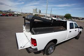 Cool Truck Bed Cover! | Manly Accessorization | Pinterest | Truck ... Cute Lovely Baby Cool Hat Sunglasses On Board Pattern Car Sticker Dodge Ram Accsories Best New 1500 Truck For Sale In Snows Auto Always Cool Rigs And Rides At Egr Fender Flares Running Boards Deflectors Buyers Guide Top 25 Bolton Airaid Air Filters Truckin Are Fiberglass Tonneau Covers Cap World Ford Mustang Parts Interior Toyota Tacoma Steve Landers Nwa Mrtrucks Favorite Truck Trailer Accsories To Safer Easier Camo Luxury Custom Trucks Image