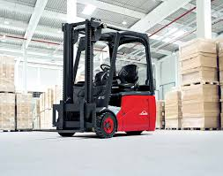 Electric Counterbalance Trucks Capacity 1200 – 1800 Kg E12, E14, E15 ... Forklifts For Salerent New And Used Forkliftsatlas Toyota Forklift Rental Scissor Lift Boom Aerial Work Trucks For Sale Near You Lifted Phoenix Az Salt Lake City Provo Ut Watts Automotive Manual Hand Pallet Jacks By Wi Truck Il Kids Video Fork Youtube Forklift Repair Railcar Mover Material Handling In Wi Equipment On Twitter It Is An Osha Quirement That Altec Bucket Equipmenttradercom Golf Gaylord Boxes Wnp Updates Electric Counterbalance Forklifts Warehouse Retail